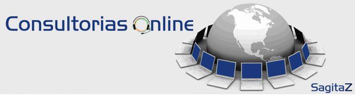 Consultorias online, Sagitaz
