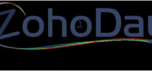 ZohoDay
