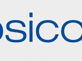 Logo de psicotec