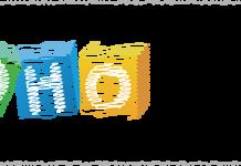 logo zoho sites fragmentado