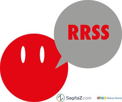 rrss_mensaje-sagitaz.com