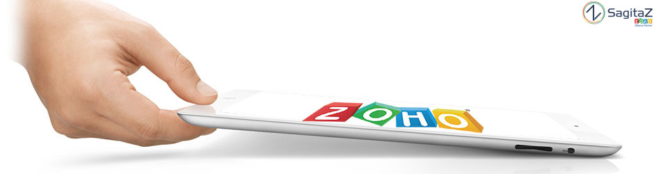 zoho-app-tablet-iphone