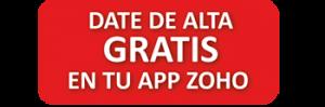 boton_alta-gratis-zoho-sagitaz.com