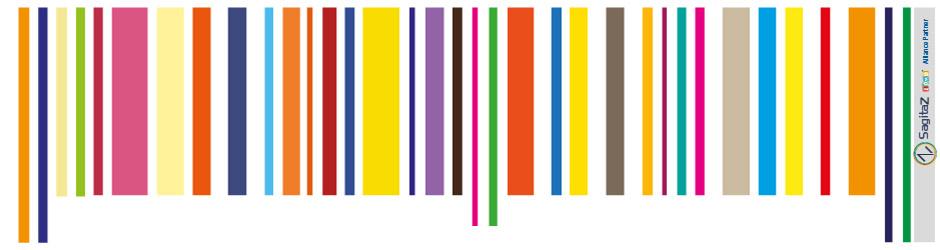 - pyme-feliz-codigo-barras-colores-sagitaz.com_