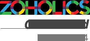 zoholics-ontheroad-europe-sagitaz.com