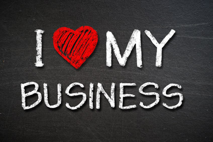 I-Love-My-Business