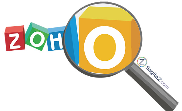 lupa-zoho-search