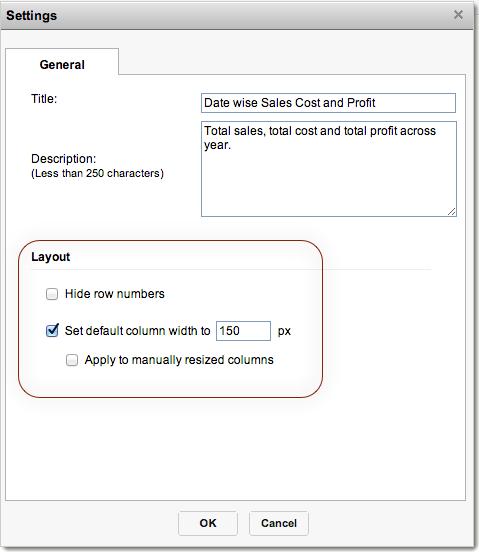 modulos-personalizados-zoho-reports-pivot-table