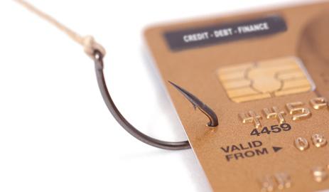 phishing-zoho-campaigns-yahoo