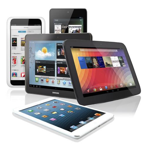 zoho-livedesk-smartphone-tecnologia-celular
