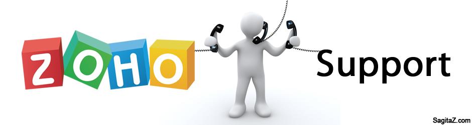zoho-support-atencion-al-cliente-sagitaz-call-center