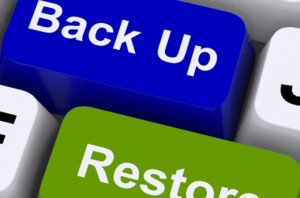 back-up-seguridad-copia-security