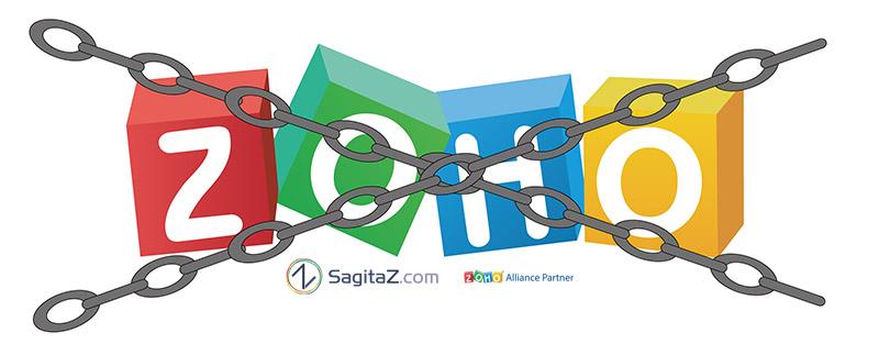 seguridad-zoho-servidores-datos-acceso-informacion