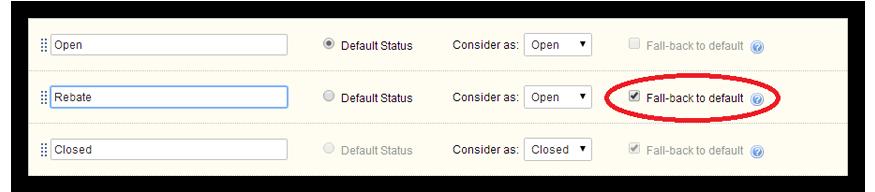 zoho-support-estado-solicitudes-contestadas copia