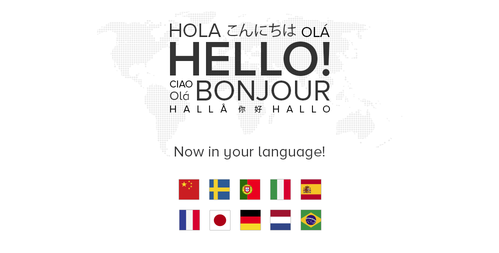 zoho-books-idiomas-sagitaz