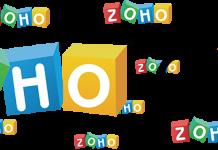 Mejoras en el análisis de Zoho CRM