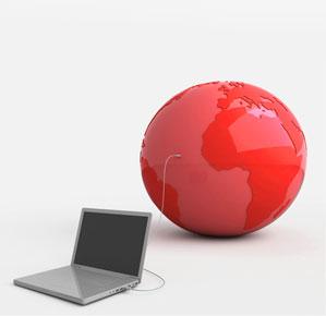 universia-tecnologia-mundo