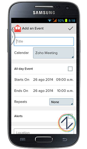 zoho-mail-app-android-07-calendar