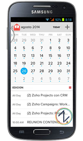 zoho-mail-app-android-08-calendar