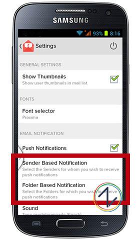 zoho-mail-app-android-pantallazos-09