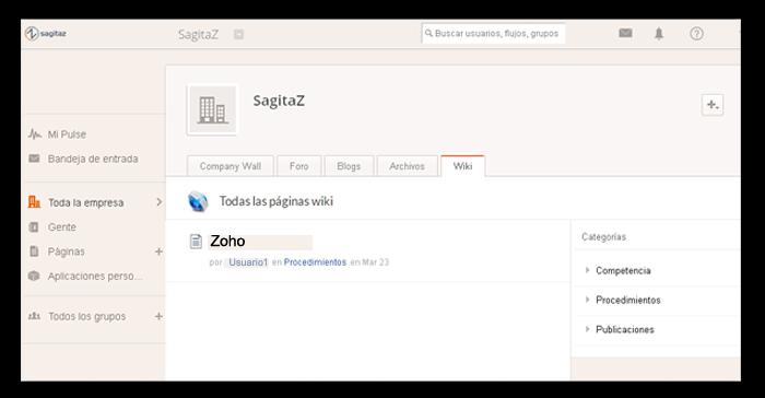 viagra online nz