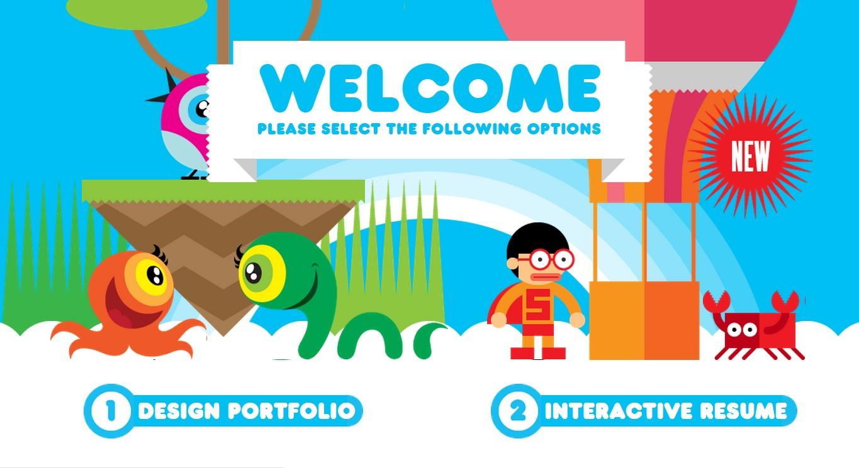 currículo-interactivo-robby-leonardi