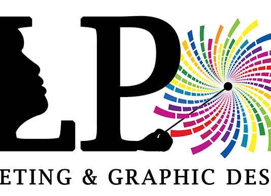 logo alpm marketing y graphic design