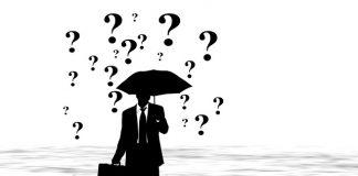 10 preguntas para mejorar tu negocio