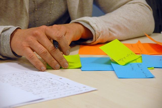 brainstorming-posit-generico-notas
