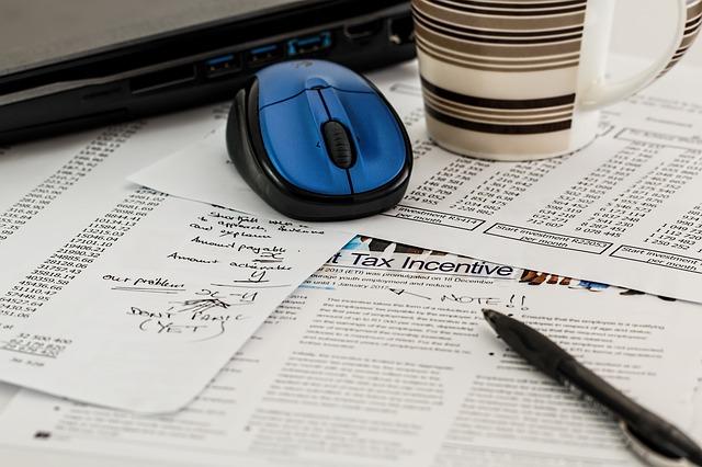 documentos-generico-docs-trabajo-oficina