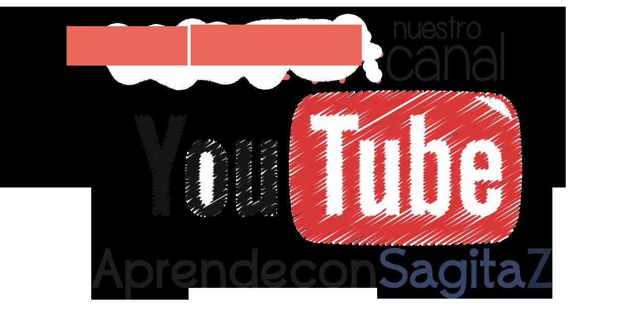 popup-suscripcion-youtube