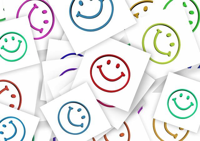 smile-sonrisa-cultura-empresarial-sagitaz-felicidad