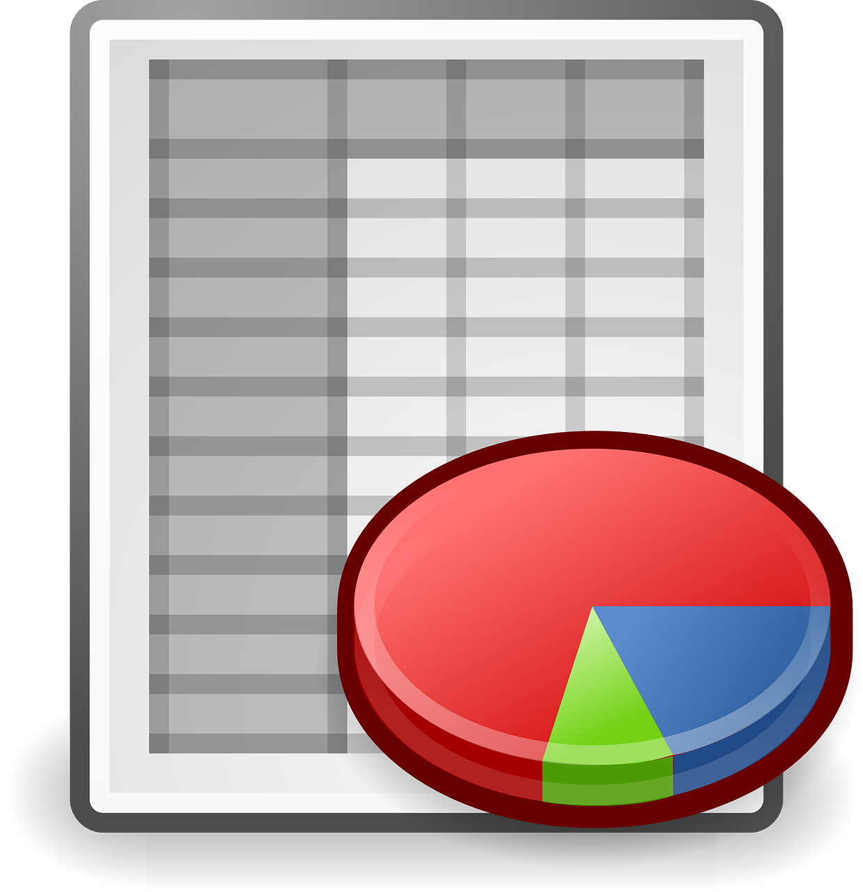 zoho-sheet-reports-calculo-informe
