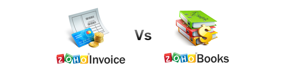 slider-zoho-books-invoice-sagitaz