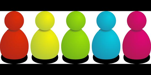 usuarios-generico-zoho-sagitaz