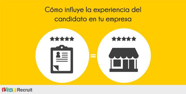 zoho-recruit-experiencia-candidato
