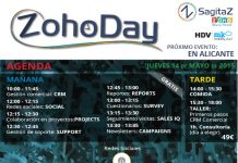 cartel_zoho-day_ALICANTE_blog-08.jpg