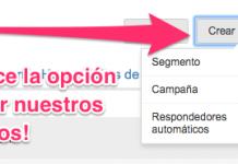 no_puedo_crear_un_formulario_para_mi_lista_en_zoho_campaigns_paso1.png