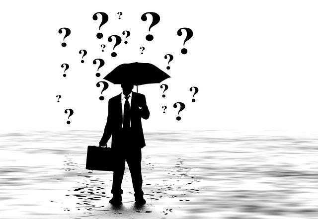 interrogantes-negocios-preguntas-zoho-sagitaz