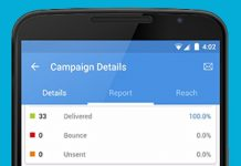 app-zoho-campaigns-andorid-sagitaz-movil.jpg