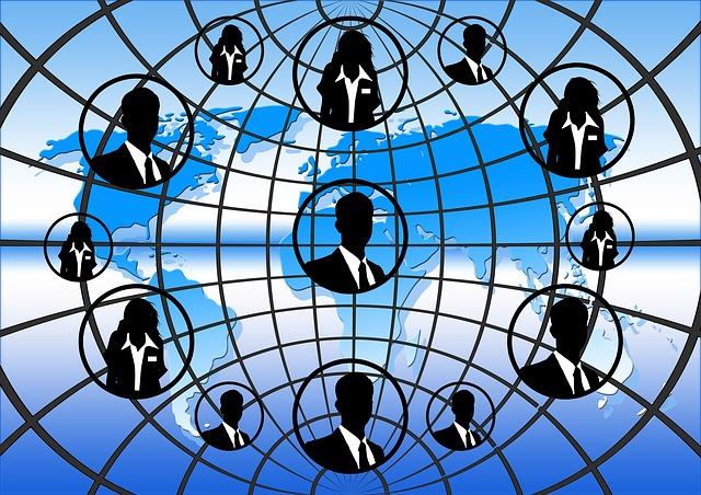 colaboracion-equipo-mundial-global-comunicacion-sagitaz