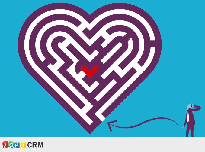 crm-blog-corazon