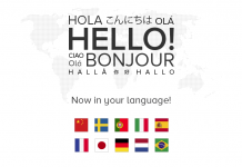 zoho-books-idiomas-sagitaz.png