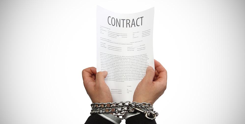 zoho-contrato-forzoso