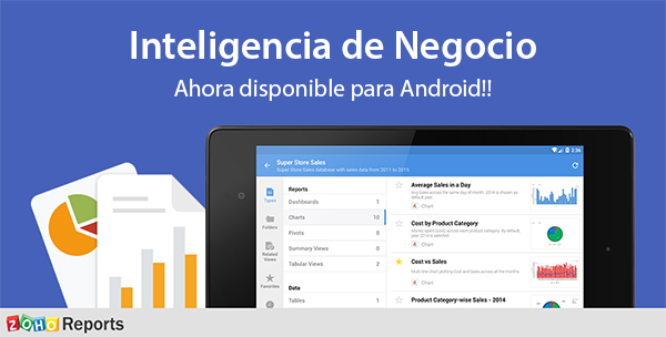 zoho-reports-app-android-tablet-sagitaz