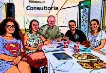 Consultoria facility services sagitaz