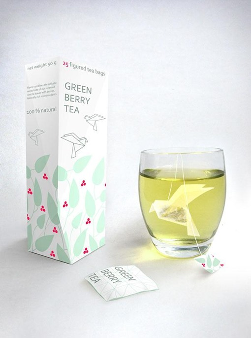 packaging-té