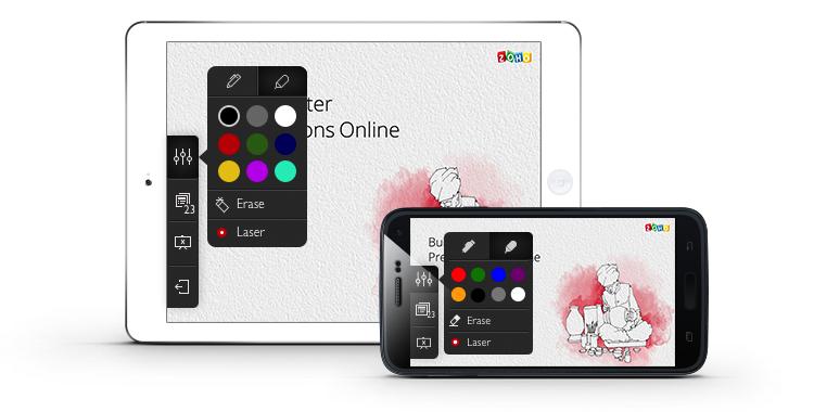 zoho-docs-movil-tablet-app-sagitaz