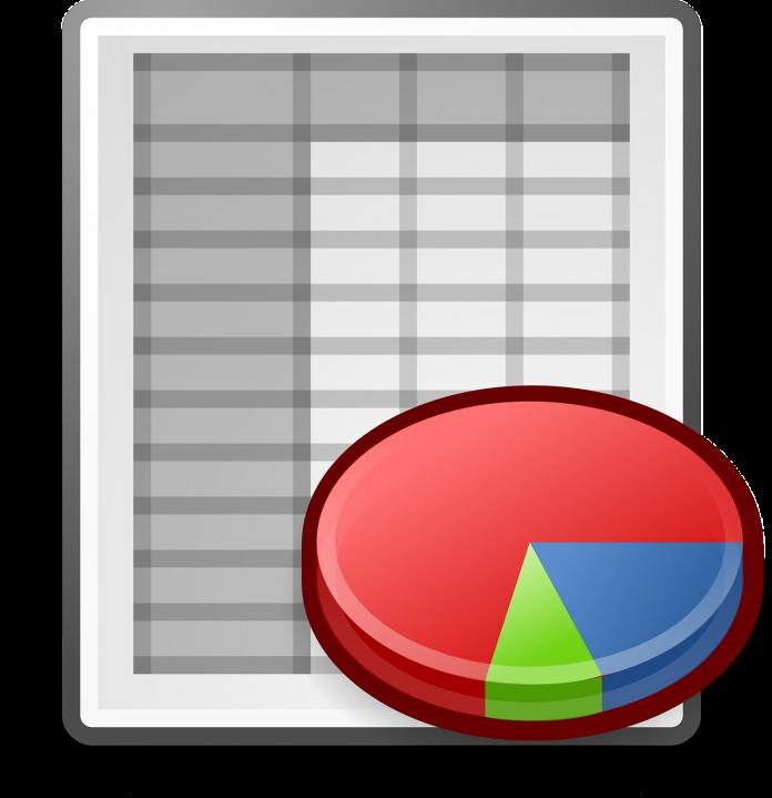 logo de zoho reports