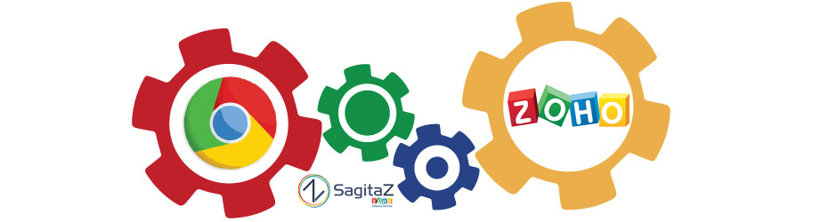 slider-sagitaz-zoho-google